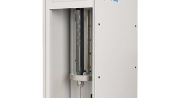 Biolab Viscometers are now available from the Sartec Group!
