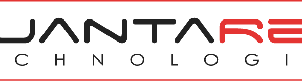 Sartec Ltd are now appointed as the sole UK distributor for Quanta Red Technologies!